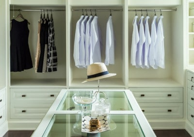 custom closet ideas satasota