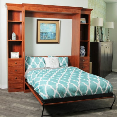 More Space Place Space Saving Furniture Solutions