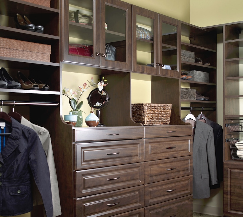 custom closet north palm beach